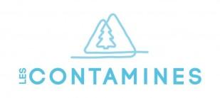logo_contamines