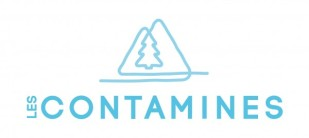 logo_contamines