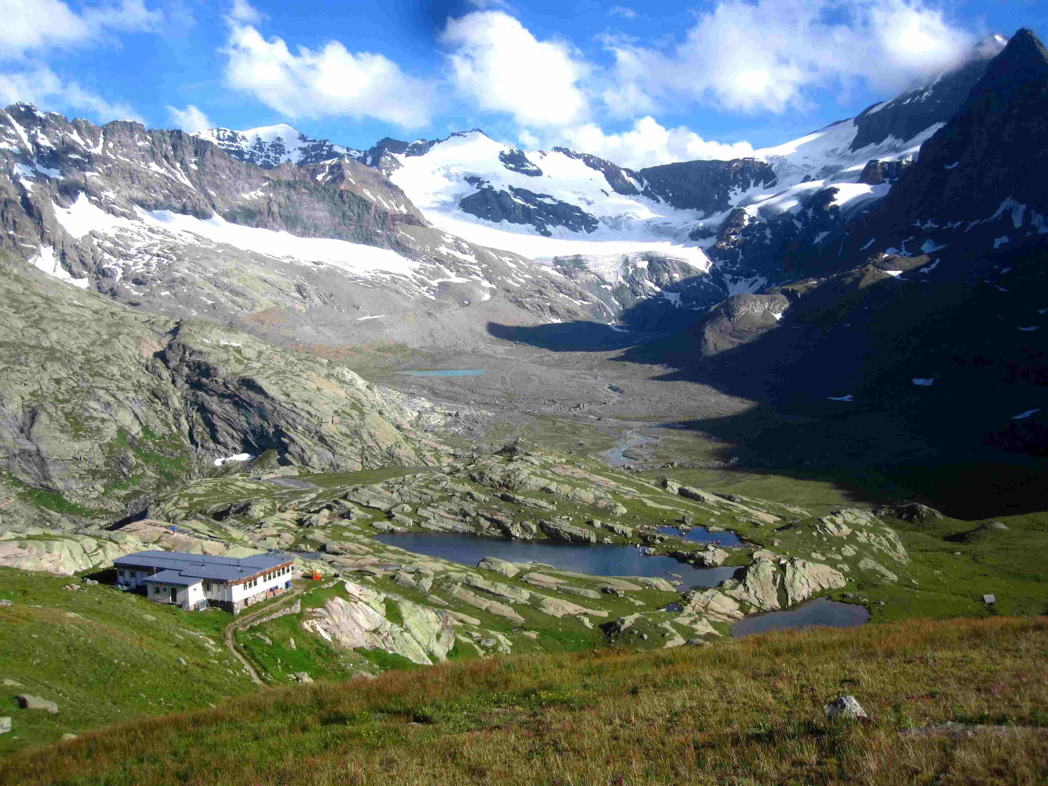 Alpi en haute maurienne blog d 39 antoine bouvier for Haute maurienne