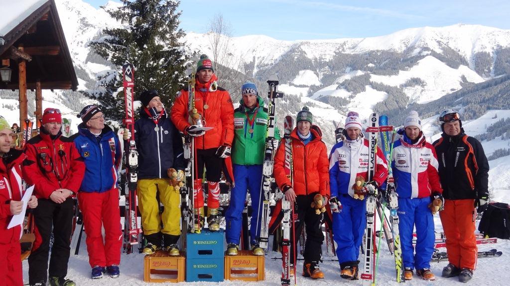 podium_hommes_classic_rauris