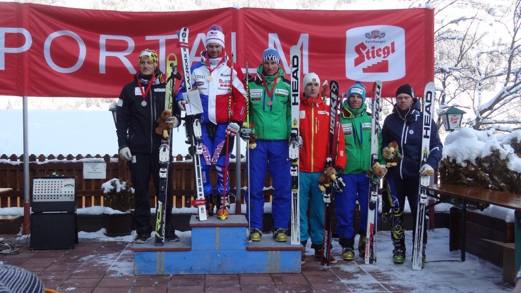 podium_men_rauris