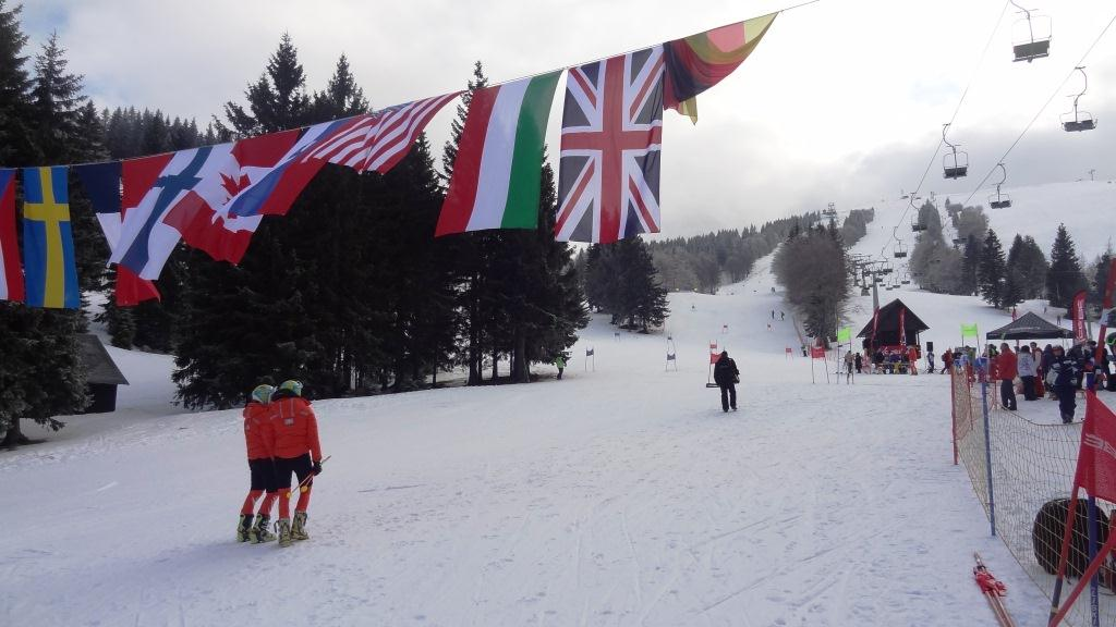 slope_slovenia