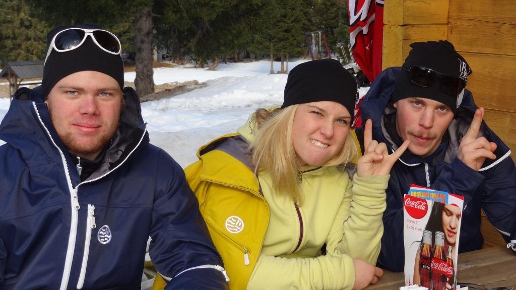 Swedish_telemark_team