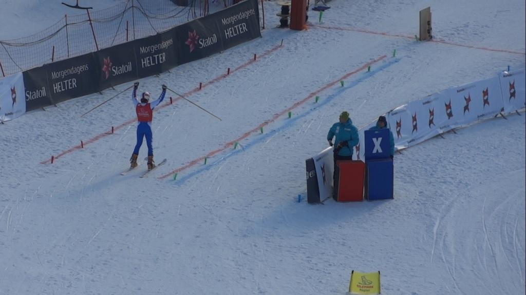 Antoine_bastien_finale_finish
