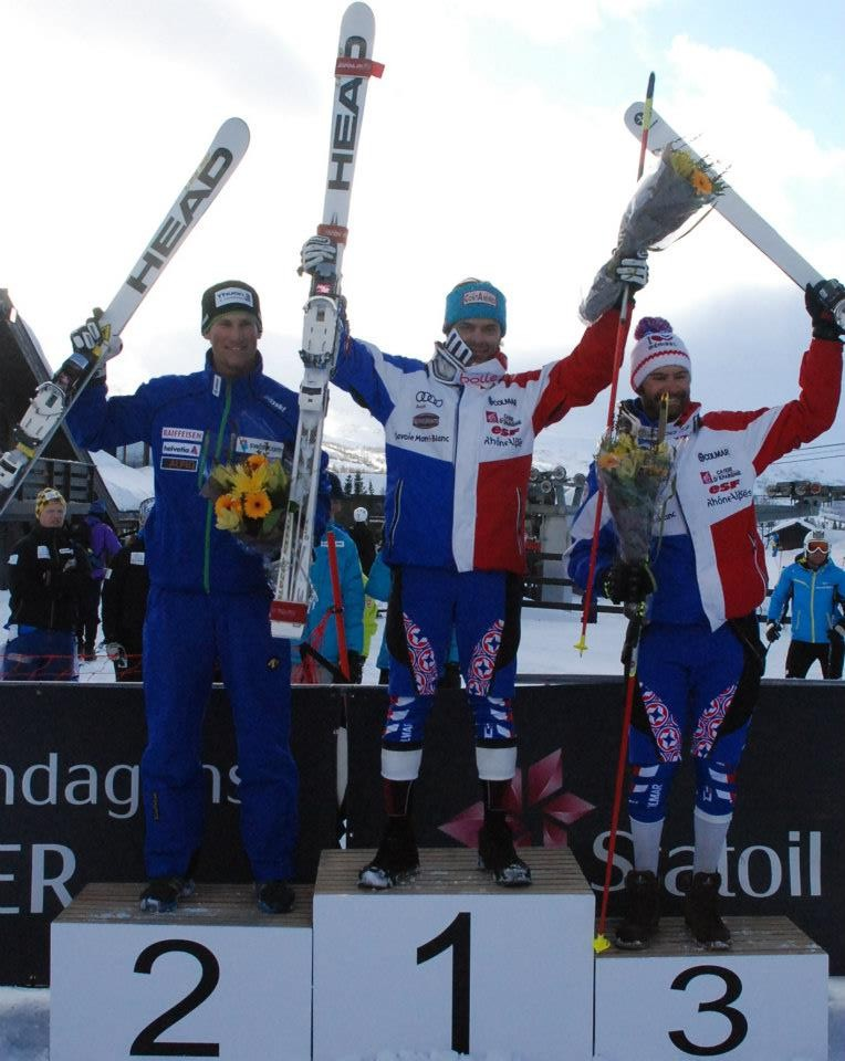 podium_paralle_sprint_rjukan