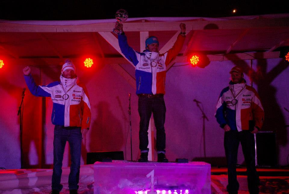 podium_overall_TPS