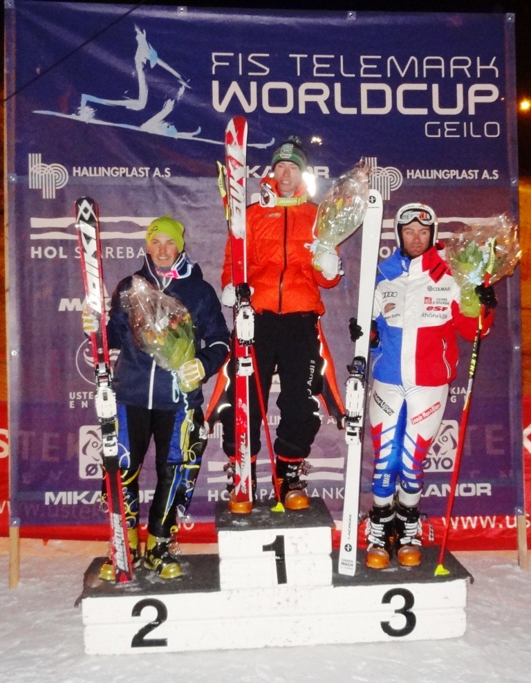 podium_sprint_geilo_finale