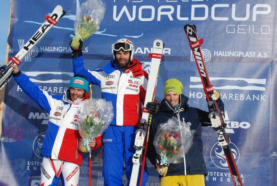 TPS3_podium