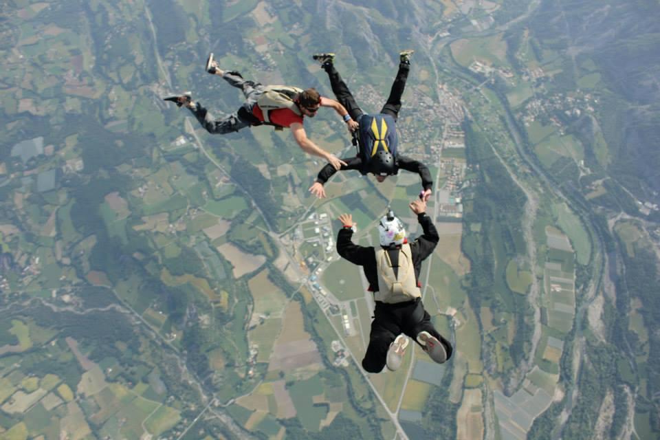fb_saut 1a