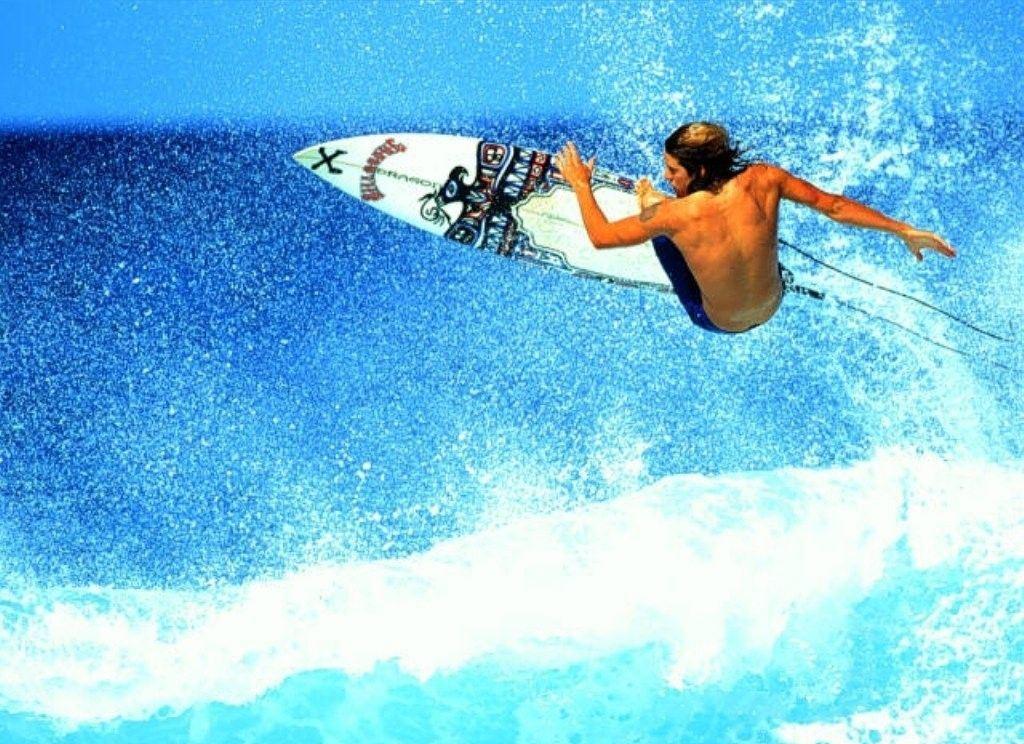 surf_032