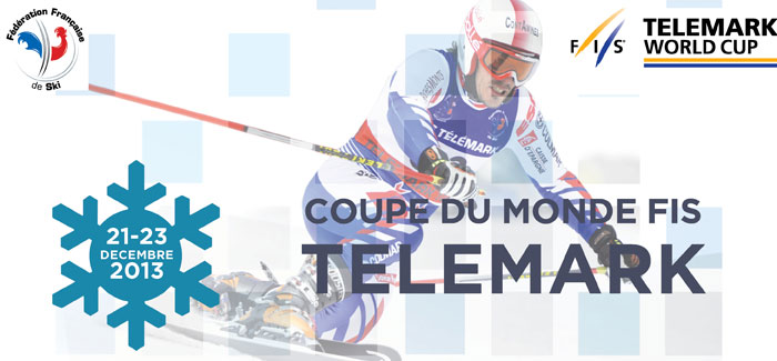 coupe-du-monde-telemark-2013-2014-entete