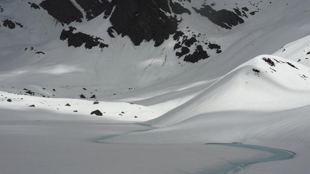 lacs jovet 2
