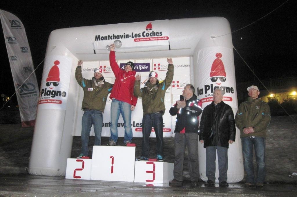 13_Bronze montchavin 2010