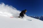 8_free skiing 2009