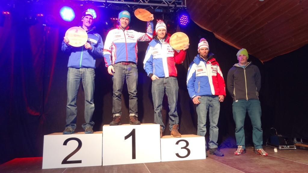 TPS1_podium