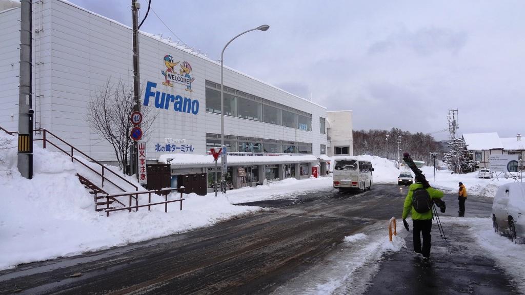 2-furano