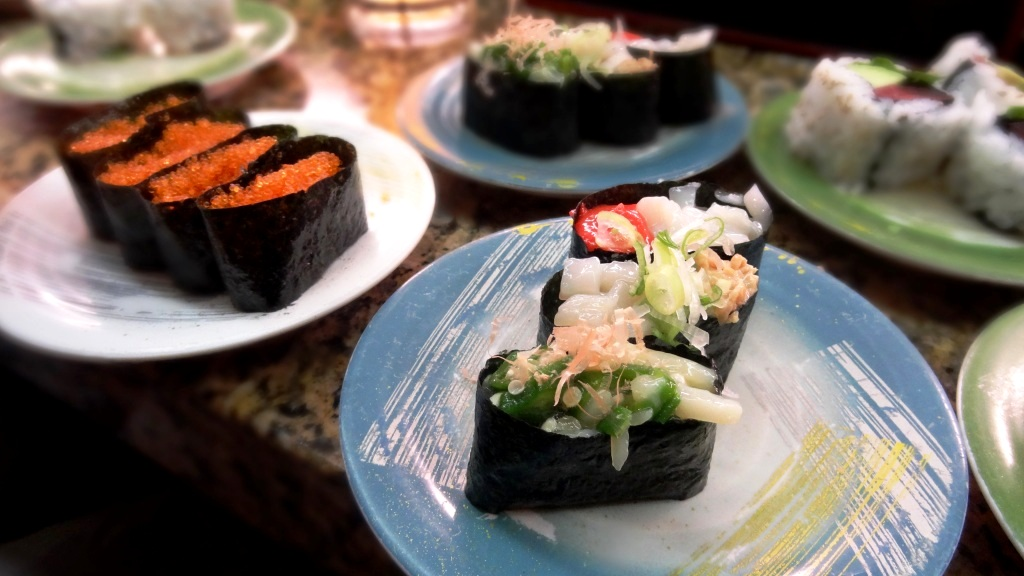 sushi train.jpg