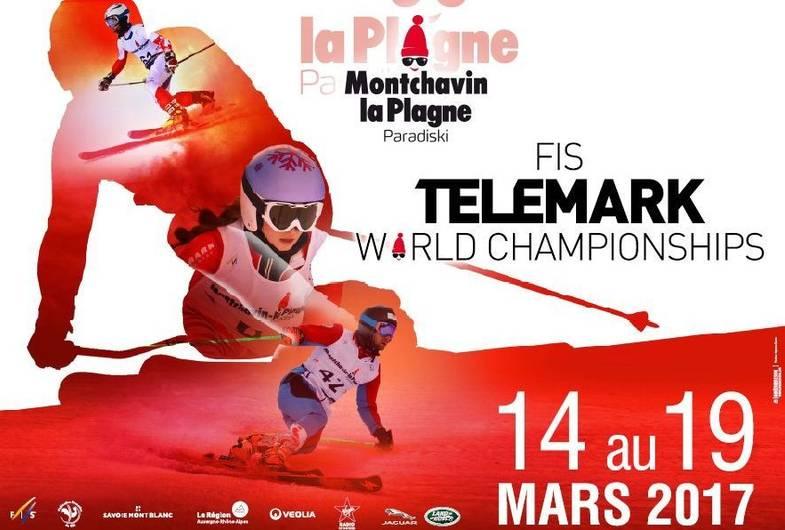 EVE-Coupe-du-monde-telemark-Montchavin-2017_format_785x530