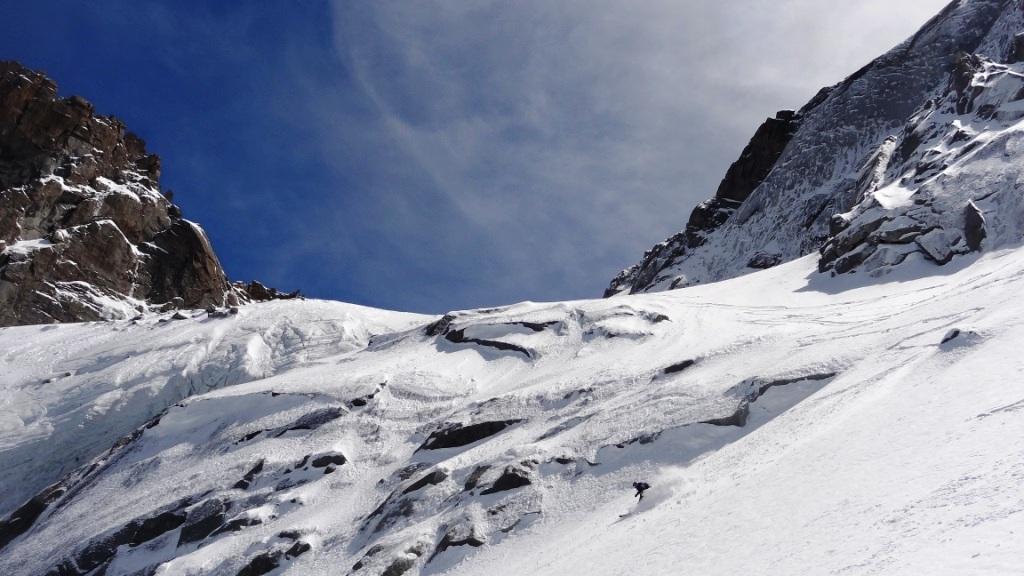 greg glacier nantillons