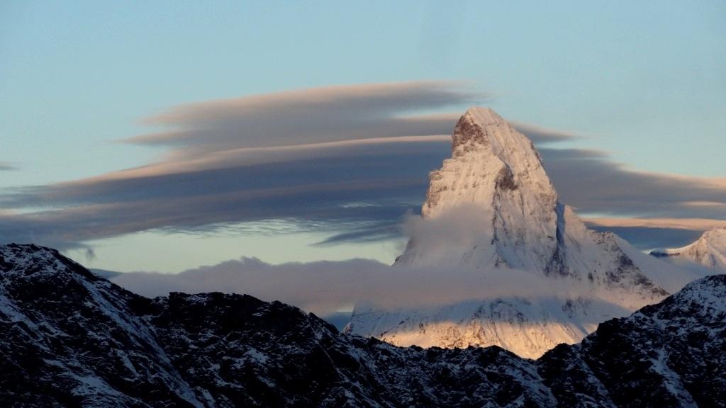 Matterhorn1