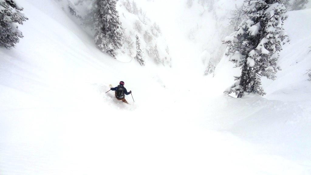 9 cory steep