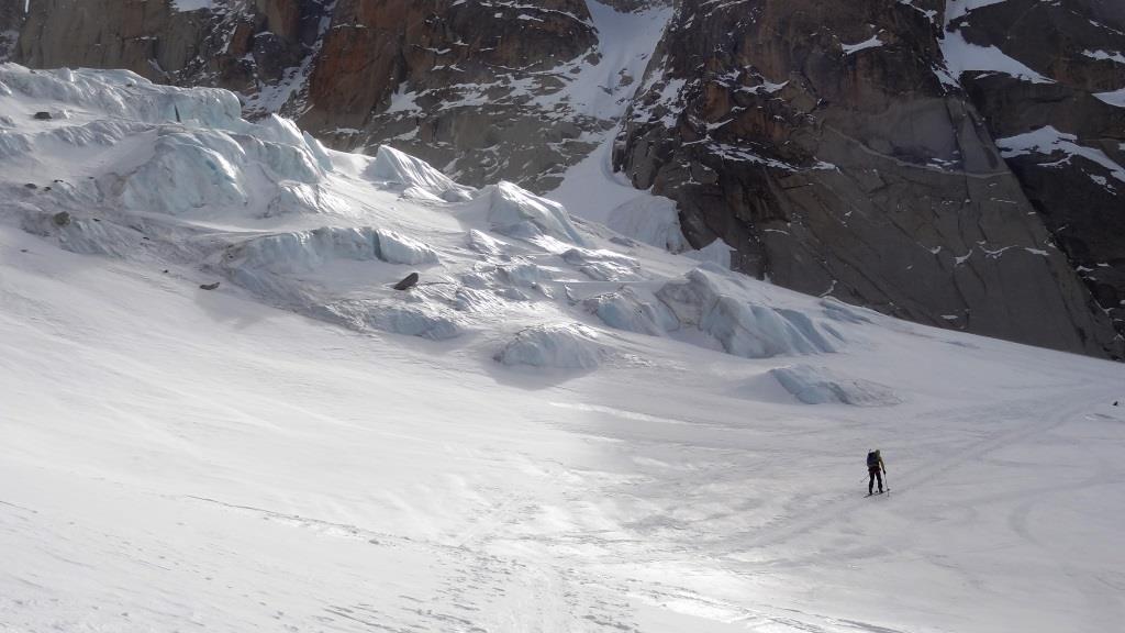 2 greg glacier du milieu