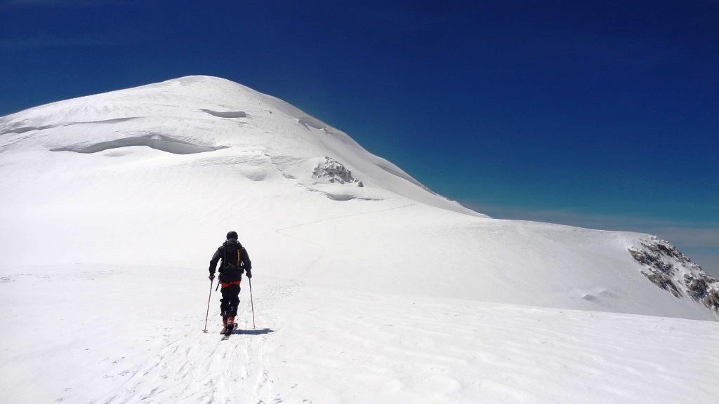 6 mont blanc