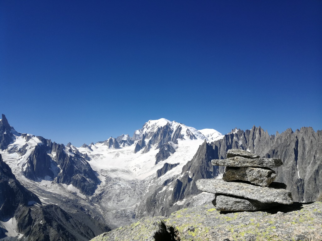 11 cairn mont blanc