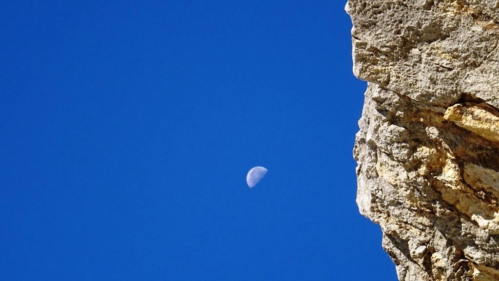 11 lune