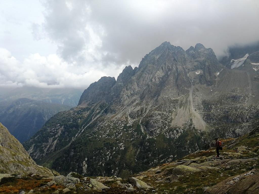 15 descente mont oreb