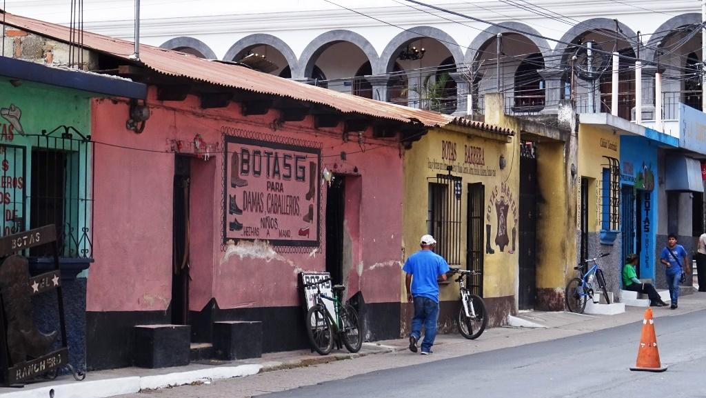 Antigua 6