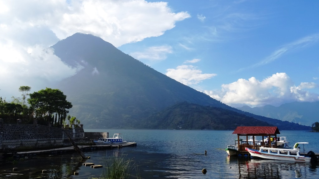 lac altitlan 13