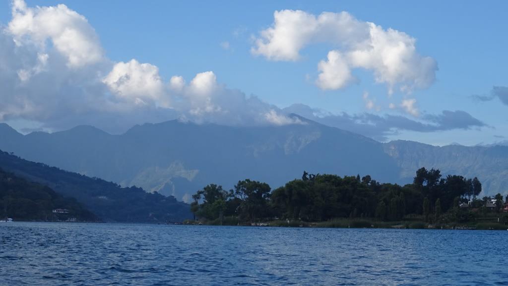 lac altitlan 14