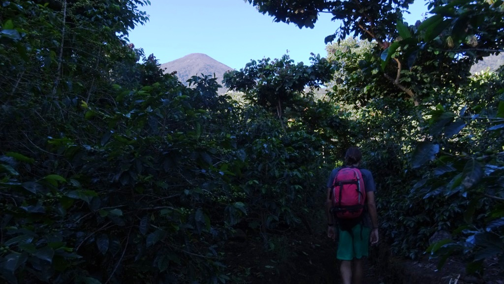 volcan altitlan 3