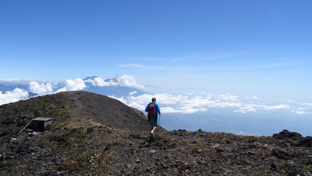 volcan altitlan 9