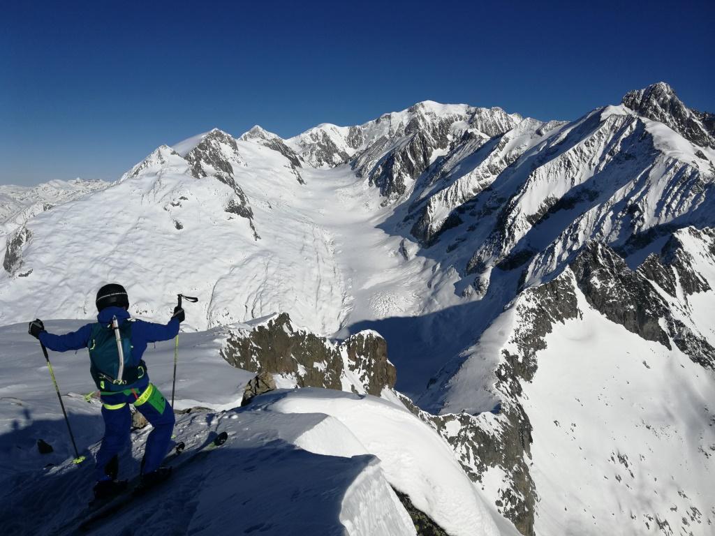 8 sommet mont tondu bis