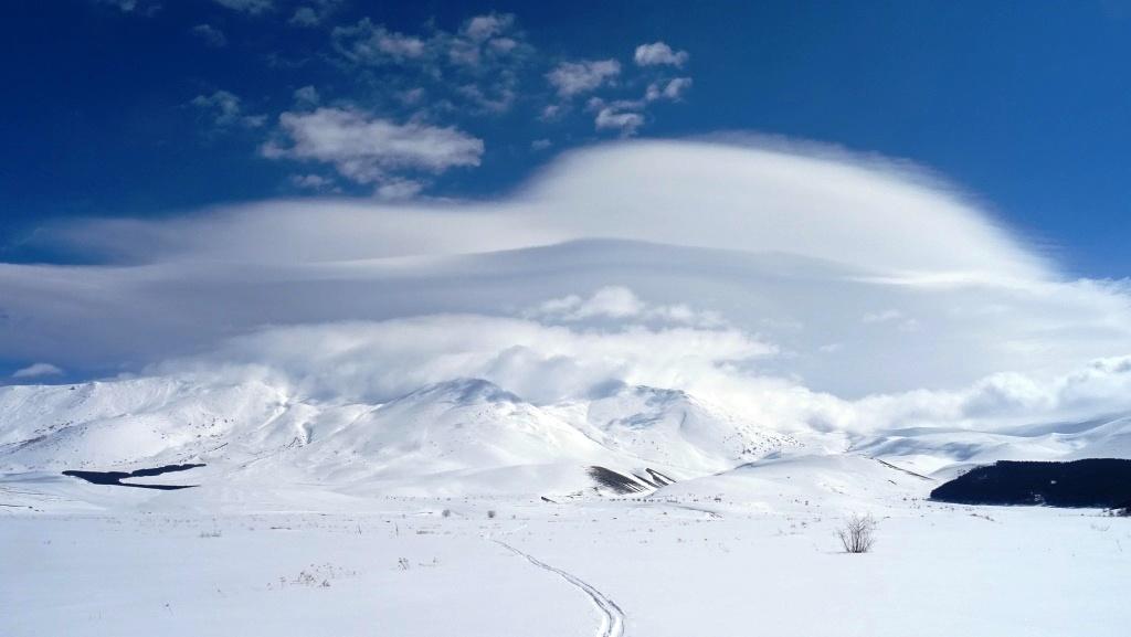8 Didi Samsari - 8 nuages