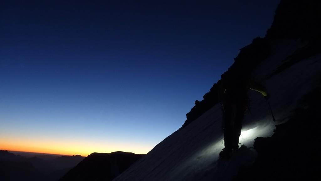 23 integrale tricot bionnassay mont blanc