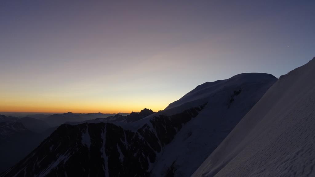 24 integrale tricot bionnassay mont blanc
