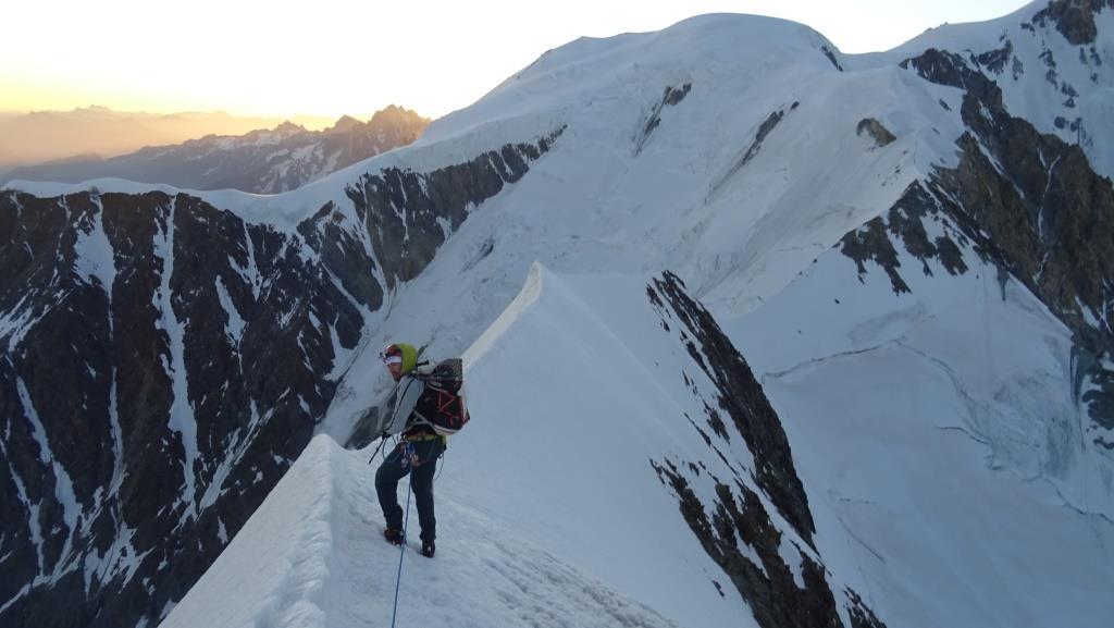 27 integrale tricot bionnassay mont blanc