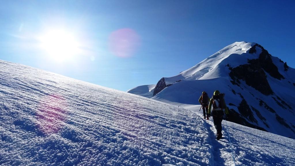 30 integrale tricot bionnassay mont blanc