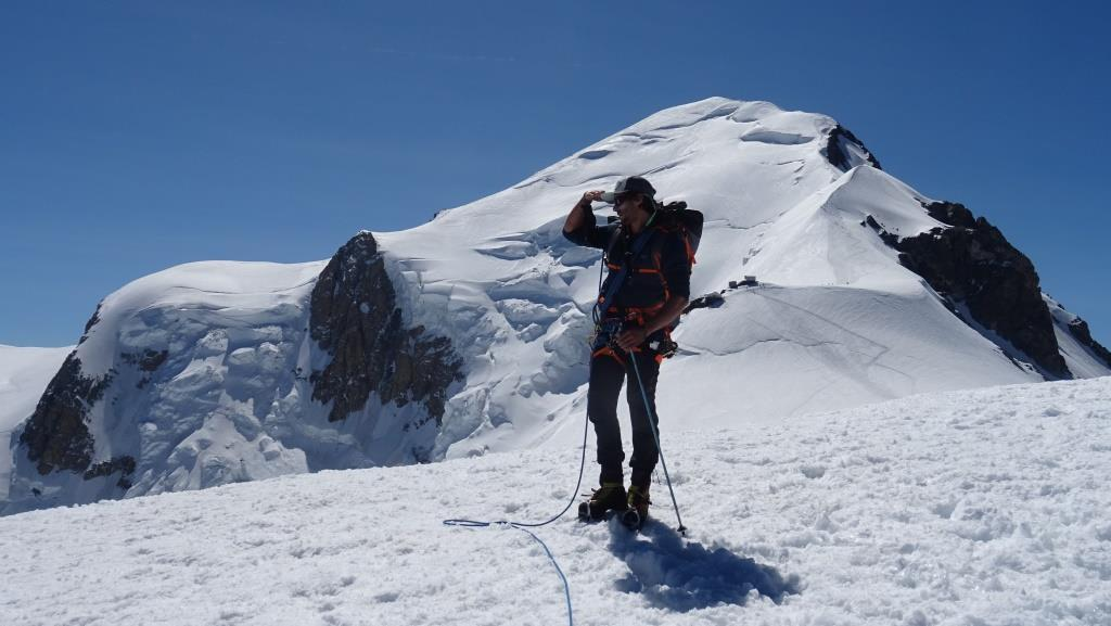 35 integrale tricot bionnassay mont blanc